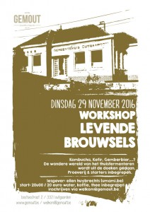 flyer-brouwsels