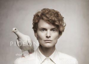 Pigeon on Piano in concert @ Gemeentehuis Outgaarden   Hoegaarden   Vlaanderen   België